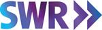 SWR - Logo